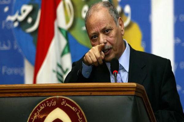 درخواست اتحادیه عرب از لیبی برای تشکیل دولت وحدت ملی