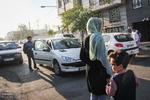 بازگشایی مدارس و دغدغه ترافیک ایلام/ استانی که بالاترین سرانه خودرو را دارد