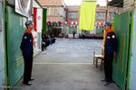 ۹۹ مدرسه برگزیده طرح تعالی مدیریت مدرسه تجلیل شدند