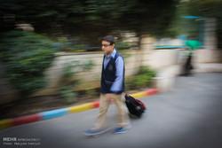 پیچ و خم ثبت نام در سال کرونایی/ نگرانی برای ثبت نام دانش آموزان جزئی از سبک زندگی والدین ایرانی