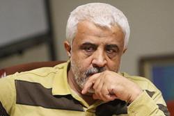 نامگذاری یکبزرگراه بهنام حاج احمد؛ پایان انتظار و پیگیری ۲۵ساله