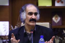 بزرگداشت زندهیاد ابوالفضل زرویی نصرآباد در شبکه ۴