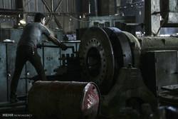 چرخ کارخانه نیشکر هفت تپه پس از ۲۷ روز چرخید