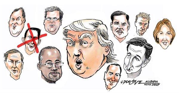 GOP presidential candidates.jpg