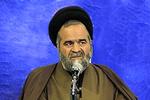 امروز دنیا به مکتب امام خمینی ( ره) نیازمند است