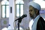 یادواره فرماندهان شهیدان در کرمان برگزار می شود