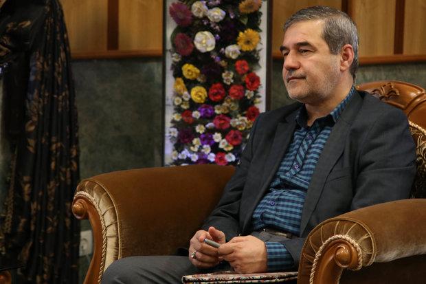 رئیس سازمان میراثفرهنگی با استعفای معاون صنایعدستی موافقت کرد