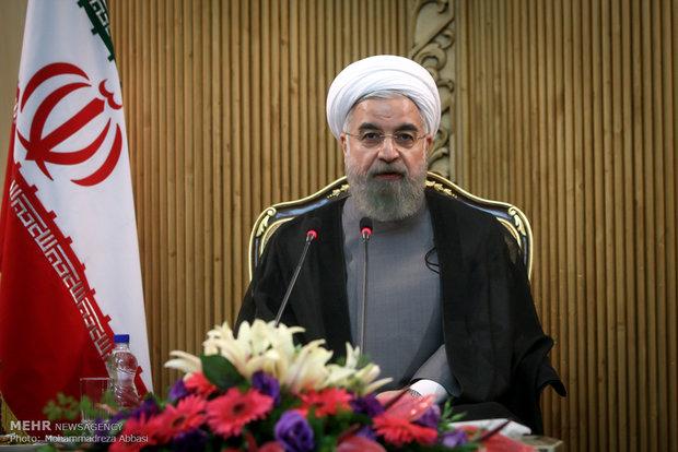 İran olmasaydı Mekke ve Medine düşecekti
