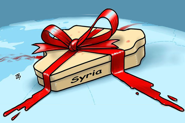 eid_gifts_in_syria__emad_hajjaj.jpeg