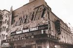 برگهایی از تاریخ سینمای هنگ کنگ/ اردک سرخشده دزدیده شد