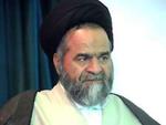 حسینی پور