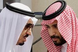 «الأحوازیه»؛  سازمان جاسوسی ـ تروریستی سعودی در جهان/ رسوایی برای ریاض
