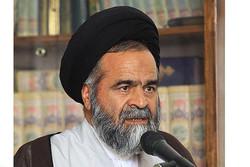 امت اسلامی ایران راه امام راحل را با تمام توان ادامه می دهد