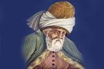میراث ماندگار مولانا در ادبیات فارسی/ خام بُدَم، پخته شدم، سوختم