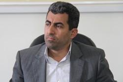 ساماندهی اتباع بیگانه از مهمترین مطالبههای مردم کرمان است