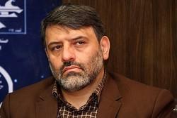 شهردار جدید اهواز از اصفهان می آید