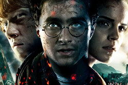 «هری پاتر» سریال میشود/ هنوز جزئیات داستان روشن نیست