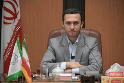 سرپرست سازمان پایانههای مسافربری شهرداری قم منصوب شد