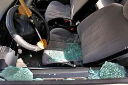 شکایت پدر از فرزند/سفر به شمال بهانه سرقت خودروی پدر