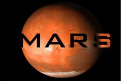 فیلم/ کاوش ۵۰ ساله مریخ در ۳ دقیقه