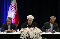 ایرانیان مقیم.jpg