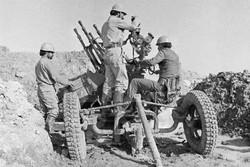 اجرای ۵۳ برنامه شاخص هفته دفاع مقدس در آبادان