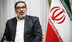 İran bölgede en güçlü ülkedir