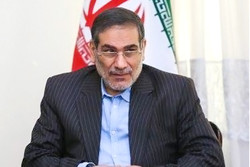 İran terörizmle mücadelede en tecrübeli ülkelerden biridir