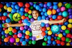 آغاز فعالیت کانون پرورش فکری دزفول به مناسبت هفته کودک