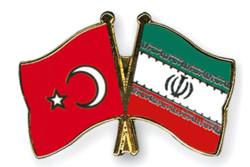 Türk yatırımcılara 'İran'da otel yapın' çağrısı