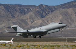 UK extends surveillance aircraft use in Iraq, Syria
