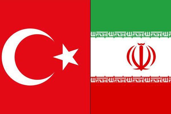 İran ve Türkiye Merkez Bankası'ndan ticarette büyük adım