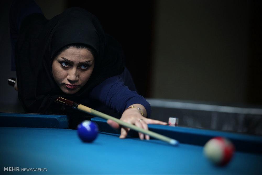 Girls pool open Khuzestan (Pictures) , مجله مراحم