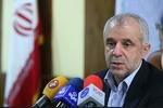 پیشبینی سفر ۲ میلیون زائر ایرانی به عراق در اربعین
