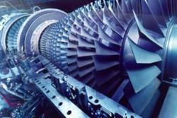 بومیسازی بیش از ۹۰ درصد تجهیزات نیروگاهی/تحریم به فرصت تبدیل شد