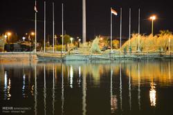 احداث دریاچه مصنوعی در ورودی کرج هویت گردشگری شهر را احیا میکند
