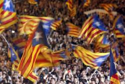 فعالیت گردشگری کاتالونیا کاهش یافت/کاهش ۲.۱میلیارد دلاری درآمدها