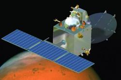 جشن تولد یکسالگی ماهاراجه ها در مریخ