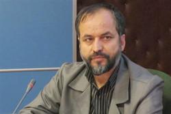 شهادت شهدای مجاهد فرهنگی مصداق «بالنجم هم یهتدون»است