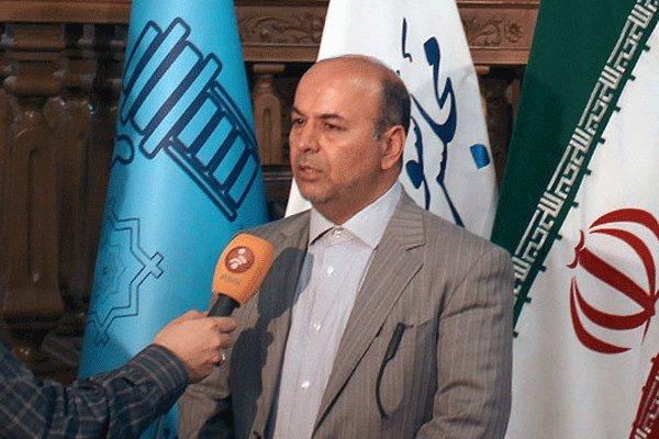 قطعنامه پیشنهادی ایران در دستور کار جلسه آینده کمیته سیاسی APA