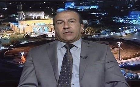 لجنة عراقية ايرانية -روسية -سورية لمتابعة جذور الارهاب