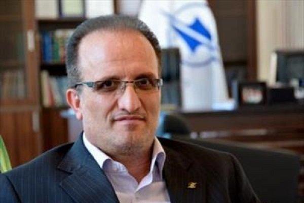 حجاج آذربایجان شرقی از دوشنبه بر می گردند
