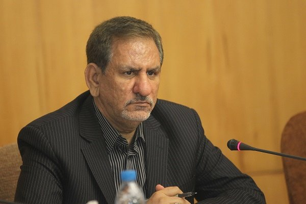 تنمية العلاقات الدولية من اولويات الحكومة الايرانية