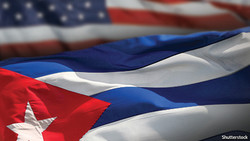 US announces amendments to sanctions against Cuba