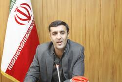 اعتبار ۸۰۰ میلیون تومانی برای بازسازی وبهسازی اماکن ورزشی کردستان