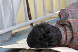 شهردار تهران شرایط لازم برای سکونت موقت کارگران بیپناه در فصل سرما را فراهم کند