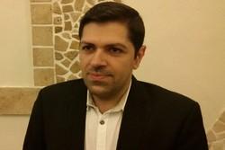 سید مجتبی حیدری