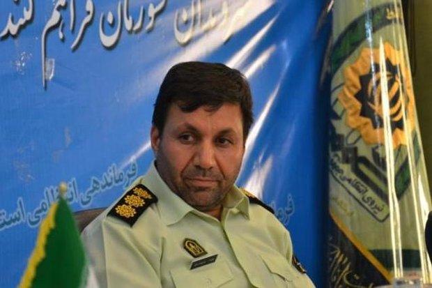 ماجرای ربایش دو کودک در کرمان/ دستگیری ربایندگان طی ۲۰ ساعت