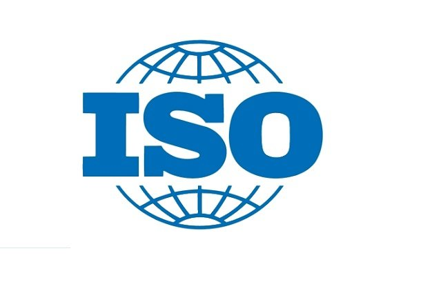 Image result for ISO