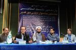 یازدهمین نشست استانی خبرگزاری مهر در گلستان آغاز شد